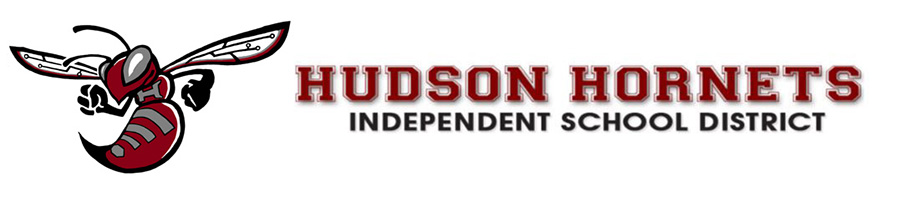 Hudson Independent School Dist